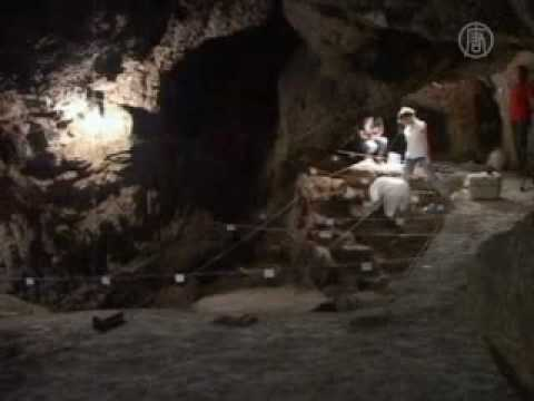 Search Results for: Video Penemuan Kapal Nabi Nuh Youtube