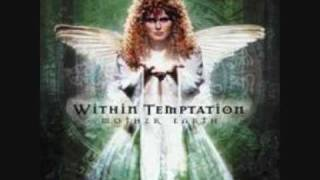 Watch Within Temptation The Promise video