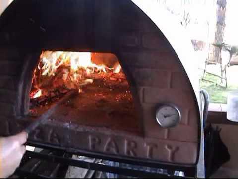 Pollo arrosto con patate al Forno - Ricetta tipica di ...