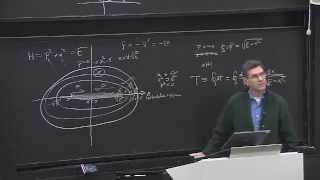 Mathematical Physics 13 - Carl Bender