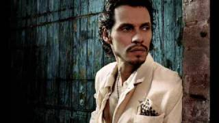 Watch Marc Anthony Am I The Only One video