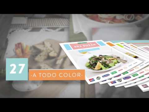 Nuevo coleccionable: Los consejos de Ana Durán. Cocina & hogar