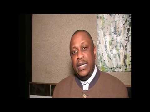 LIBÉRATION PAR LA CPI de Me KILOLO, FIDÈLE BABALA...    JEAN JACQUES MBUNGANI EXPLIQUE