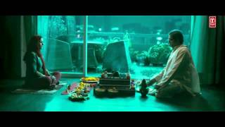 Aatma - Aatma Hindi Movie Trailer