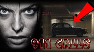 TOP 12 REAL DISTURBING CALLS MADE TO 911 EMERGENCY | 1HR COMPILATION
