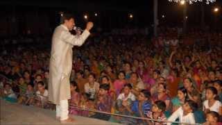 Dwarka mantri.......Album : chandi 2 ( Ek doli chali )