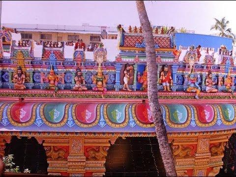 Om Sakthi | Melmaruvathur Adhiparasakthi | Arul Thiru Amma | Full Video video