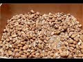 No Soak Pinto Beans in Instant Pot ||  Best Beans You Will Ever Taste Using Fat Meat