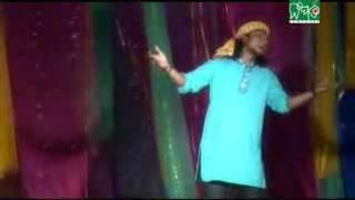 Bangla new song Ke vul korehi full Album Rinku & Shurma 7
