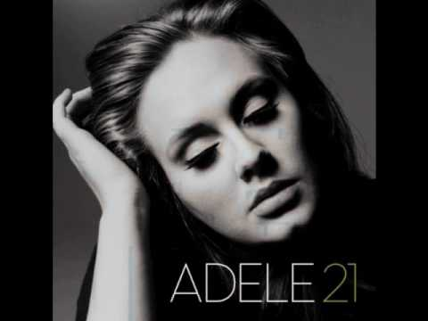 Adele - Hiding my Heart Music Videos