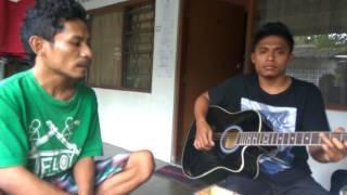 download lagu Virza Kita Yg  Beda  Cover By Ray, gratis