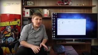 Ekrana Sığmayan Görüntüyü Düzeltme