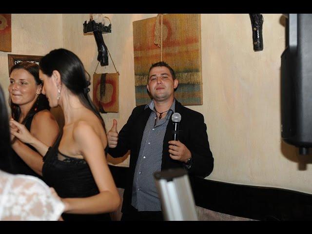 Ionut Golumbeanu - Tu esti jumatatea vietii mele LIVE 2014