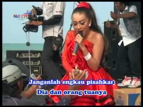 Tangan Tangan Hitam karaoke version Voc  Elza Safira