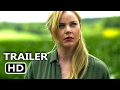 LAVENDER Official Trailer (2017) Abbie Cornish Thriller Movie HD