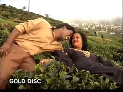 Santhali Hit Songs | Aamge Gaate | Santhali Songs New 2014 video