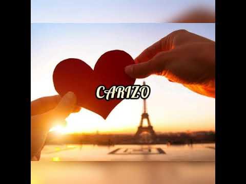 Download Carizo - Itu Saja     Hiphop Melanesian Mp4 baru