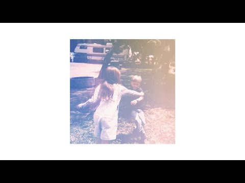 Ella Vos - Little Brother (AUDIO)