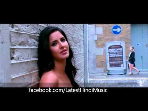 Jab Tak Hai Jaan (Title Song)   Full Song HD    Javed Ali & Shakthisree Gopalan   Jab Tak Hai Jaan