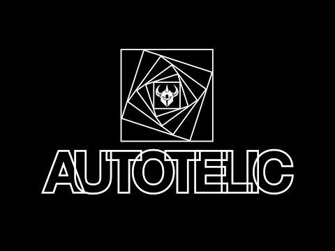 "DARKSTAR SKATEBOARDS ""AUTOTELIC"" VIDEO"