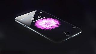 Այն ամենը, ինչ դուք ցանկանում եք իմանալ iPhone 6-ի մասին