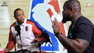 Sideline Stories: DeMarcus Cousins Return, Kevin Huerter Is Ballin', Nike Adapt BB & Nike PG3 (1/17)