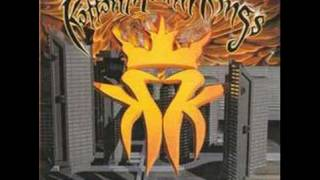 Watch Kottonmouth Kings The Joint video