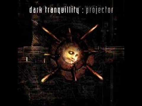 Dark Tranquillity - On Your Time