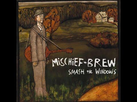 Mischief Brew - A Liquor Never Brewed