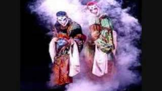 Twiztid - Trash Witro (Remix)