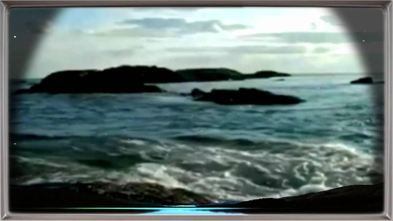 Rush Permanent Waves Natural Science