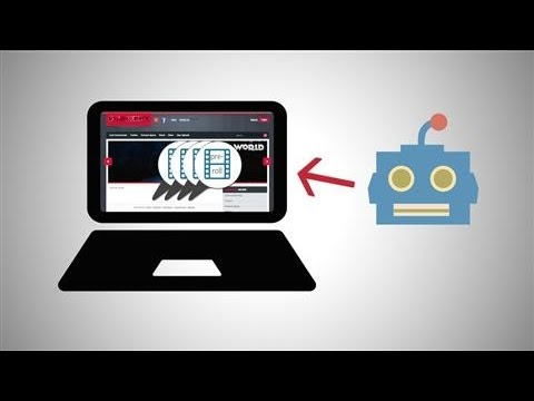 Online Video Advertising: Fraud Stunts Growth