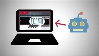 Online Video Advertising Fraud Stunts Growth VideoMp4Mp3.Com