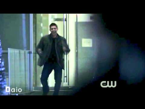 Supernatural | Rock This Party Video