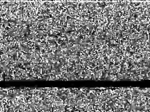 Картинка канал не работает