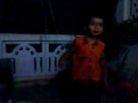 Video Roshini Night Hot Dancing.3gp video
