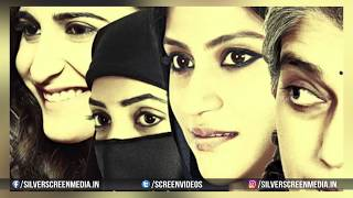 Lipstick Under My Burkha Official Trailer