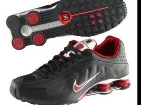 Tenis Nike Videos | Tenis Nike Video Codes | Tenis Nike Vid Clips