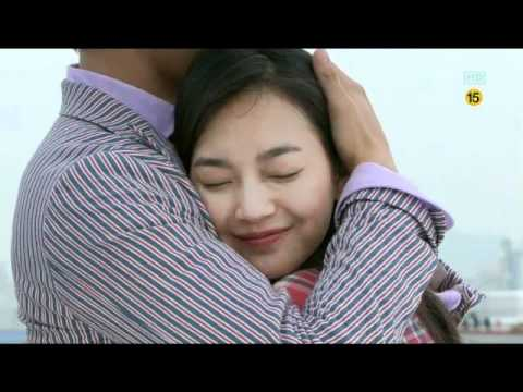My Girlfriend Is A Gumiho Cutest Scene video