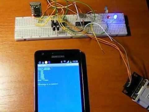 Unreliable Serial Communication between Arduino serial