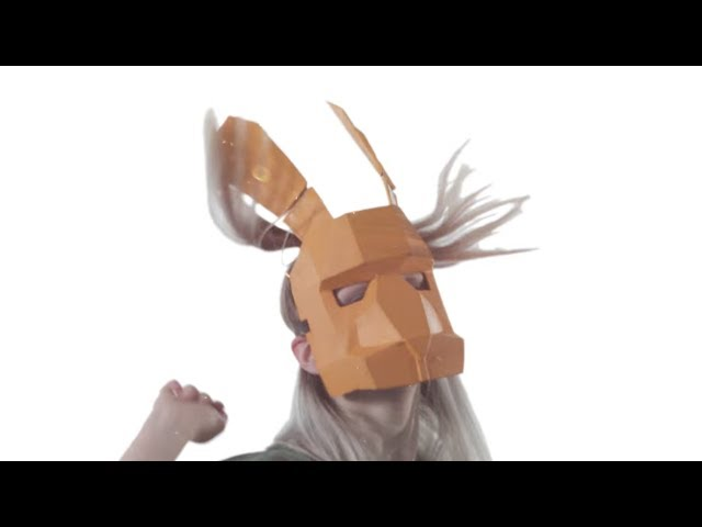You Got A Match - BAD RABBIT (Official video)
