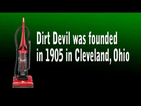 Idaho Falls ID Vacuum Cleaner Tips And Short History; Pocatello, Rexberg, American Falls Idaho
