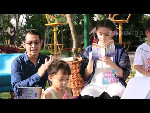 download lagu IBU PINTAR - Tips Menjalin Hubungan Dengan Anak 08/04/2017 Part 1 gratis