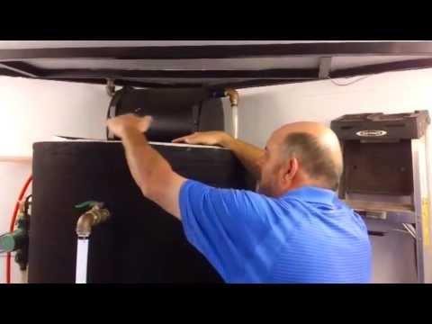 Obadiah's: WoodMaster Flex Fuel & Ultra Pellet Boiler. Renovator Pellet System. Force Pellet Furnace