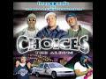 watch Three 6 Mafia I Aint Goin Hustlers Theme video