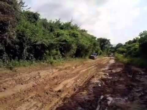 Tus vídeos  La Frontera y el Contrabando 4.mp4