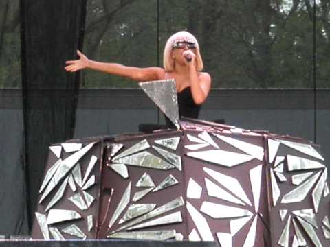 Paparazzi - Lady GaGa Music Videos