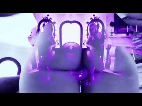 Mackned - Alexis Texas (prod. Prfct Storm) video