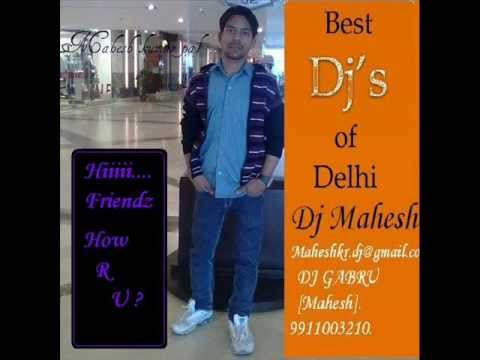 The Dirty Mashup Mix 2 By Dj Mahesh & Dj Kiran Kamath video