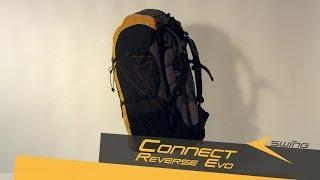 SWING Connect Reverse EVO